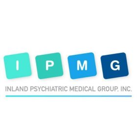 Inland Psychiatric Medical Group